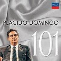 101 Placido Domingo