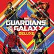 Guardians of the Galaxy (2CD Deluxe / Intl Version