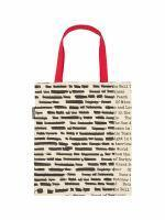 Tote Banned Books Out