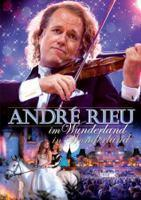 ANDRE RIEU IN WONDERLAND