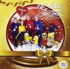 ABC Kids Christmas 3