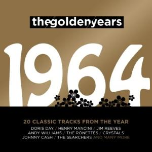 The Golden Years - 1964