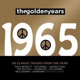 The Golden Years - 1965