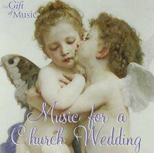 Music for a Church Wedding