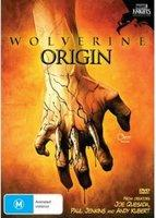 Marvel Knights Wolverine Origins