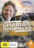 Charley Boormans South African Adventure