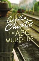 Poirot - The ABC Murders