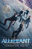Allegiant [Film Tie-in Edition]