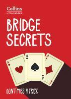 Collins Little Books - Bridge Secrets [Second Edit