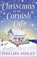 Christmas At The Cornish Cafe #2