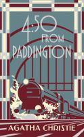 4.50 From Paddington [Special Edition]