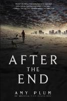 After the End #1