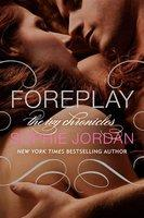 Foreplay The Ivy Chronicles