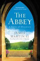 The Abbey A Story Of Discovery