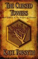 CURSED TOWERS #3 WITCHES OF EILEAN