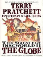 Science of Discworld II