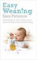 Easy Weaning Everything you need to know about spo