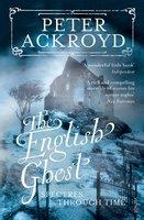 English Ghost The