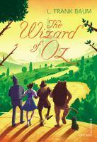Wizard of Oz The