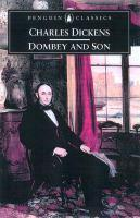 DOMBEY & SON