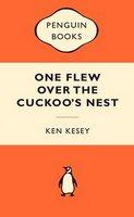 One Flew Over the Cuckoos Nest - Popular Penguins
