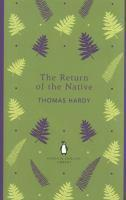 Return of the Native - Penguin English Library