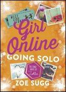 Girl Online 3 Going solo