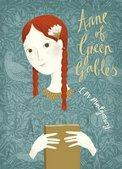 Anne of Green Gables V&A Collector's Edition