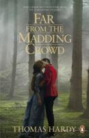 Far From the Madding Crowd film tie-in