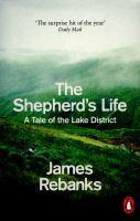 Shepherd's Life A Tale of the Lake District The