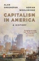 Capitalism in America A History