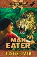 MAN EATER EXTREME ADVENTURES