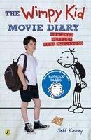 Wimpy Kid Movie Diary Volume 2 The