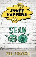 Sean - Stuff Happens