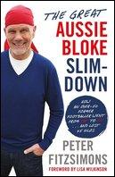 The Great Aussie Bloke Slim-Down How an Over-50