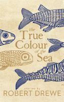 True Colour of the Sea The