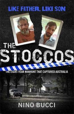 Stoccos Like Father Like Son The