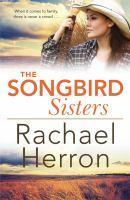 The Songbird Sisters #3