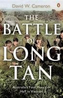 Battle of Long Tan The