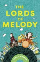 Lords of Melody The