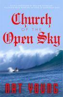 Church of the Open Sky