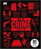 Crime Book The