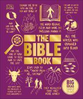 Bible Book The