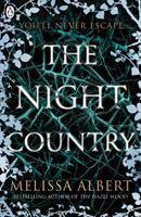 The Night Country #2