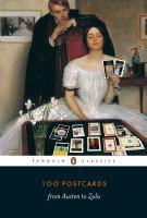 Postcards from Penguin Classics One Hundred Book
