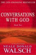 CONVERSATIONS WITH GOD BK 2