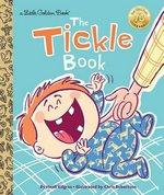 LGB The Tickle Book