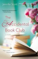 Accidental Book Club The