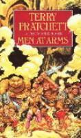 Men at Arms - #15 Discworld
