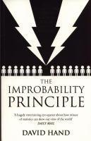 Improbability Principle The Why coincidences mir